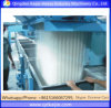 Full Mold Process Foundries & Metal Casting Manufacturers