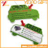 Custom Logo Paper Air Car Freshener with Long Lasting Fragrance (YB-AF-07)