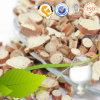 Natural Oyster Shell Extract Powder