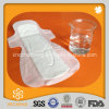 Extra Care Long Sanitary Towel for USA Market with FDA