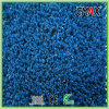 Soccer Grass, Playground, Tennis Grass with Multifuction