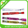 Cheap Woven Bracelet Manufacture with 15 Years Experience