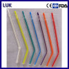 Hot Sale Colorful Dental Disposable Air Water Syringe Tips with Ce Approved