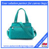 Ladies Nylon Designer Handbag Single Shoulder Bag
