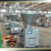 2015 Vacuum Sausage Filling Machine (ZKG-6500 with lifter)