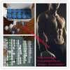 99% Purity Injectableg Hg Peptides Pegylated Peg Mgf