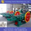 Ce Certified1-4 Inches Z94-4c Nail Making Machine Fully Automatic Nail Production Line