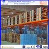 Mezzanine Racking for Warehouse Shelving (EBIL-GLHJ)