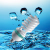 50W Spiral Energy bulb with Energy Saving Lamps (BNF14-HS-A)