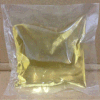 Boldenone Undecylenate Equipoise EQ Building Raw Material