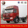 Dayun 4X2 360HP Tow Truck