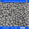 High Wear Resistance Forged Steel Ball for Mines