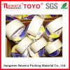 Promotional White Yellow Color Masking Tape Price