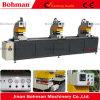 Bohman Four Head Welding Machine for PVC Window and Door Machinery