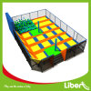 Over 300 Square Meter Best Quality Kids Trampoline with ASTM Standard
