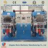 Plate Rubber Vulcanizing Press, Rubber O Ring Vulcanizing Press Machine