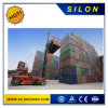 Sany 9 Ton Empty Container Handler for Sale (SDCY90K7C15-H)