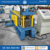 Omega Dry Wall Roll Forming Machine