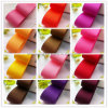 3 Inch Grosgrain Polyester Ribbon for Garment Accessories/ Decoration