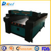 High Performance Stone CNC Laser Engraver for Sandstone Dek-1620j