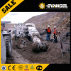 2017 Hot Sale Rock Tunnel Boring Machine Ebz135 on Sale