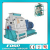 High Efficiency Corn Mini Rice Mill (SFSP668) for Pellet Plant