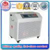 48VDC 600A Load Bank for Battery Discharge Test