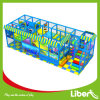 Liben Amusement Used Indoor Kids Playground Equipment
