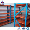 China Manufacturer Widely Used Steel Shelving