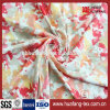 African Wax Prints Fabric for Wholesale