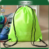 Eco-Friendly Reusable Travel Outdoor Use Bags Drawstring