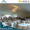 Colorful Decoration Canopy New Cheap Permanent Wedding Tents for 500 People