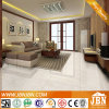 Foshan Hot Sale Cream Porcelain Polished Tile with Size 600X600mm (J6Z01)