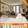 Foshan Hot Sale Cream Porcelain Polished Tile with Size (J6Z01)