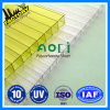 Popular Decoration Material PC Sheet Made of Bayer and Lexan