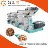 Wood Pellet Mill Machine Price for Sale