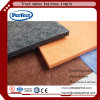 Acoustic Panel Polyester Wall Board