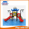 Giant Water Play Equipment/Water Park Equipment Txd16-Hog009A