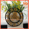 "21"" Gear Wall Clock Fz016002"