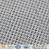 A1752 New Design 3D Spacer Mesh Fabric for Garment