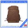 Retro Canvas Backpack for Travel & Outdoor
