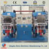 Hot Plate Rubber Product Molding Machine