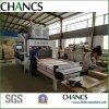 Radio Frequency Press Hfeg-5280c-CH