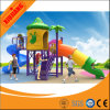China Popular Outdoor Playground Equipment