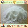 Food Additive [617-48-1]Dl-Malic Acid/Malic Acid