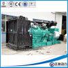 20kw to 1200kw Diesel Generator Set with Cummins Engine