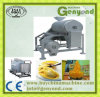 Full Automatic Stainless Steel Mango Juice Machine