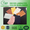 Formica Laminate Price/High Pressure Laminate Sheets/HPL