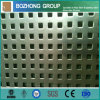 Perforated Metal Punching Hole Mesh Manufacture