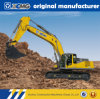 XCMG Official Manufacturer Xe360u Hydraulic Excavator Mini Price